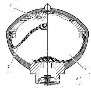 revue technique automobile citro n c5 suspension direction freins caracteristiques. Black Bedroom Furniture Sets. Home Design Ideas